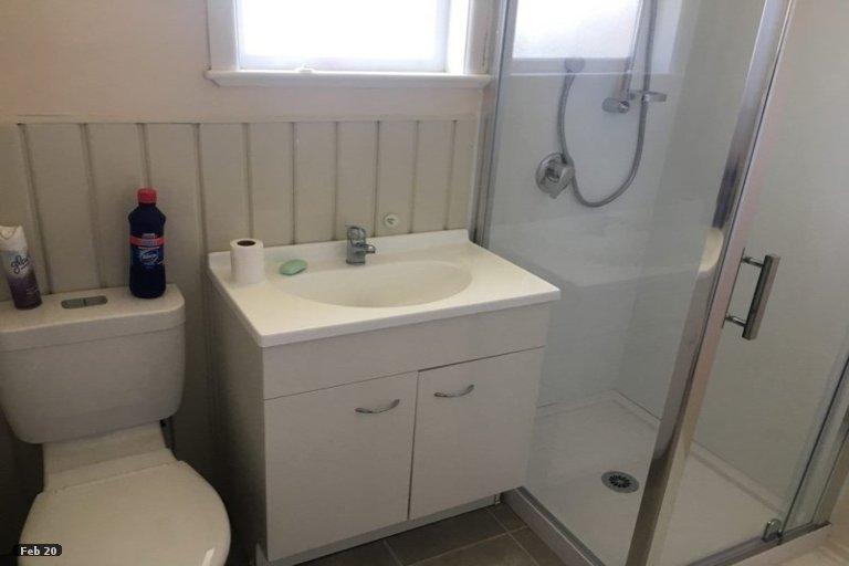 Photo of property in 22 Bowen Street, Kawerau, 3127