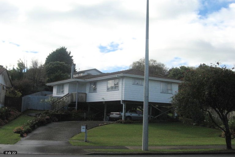 Property photo for 144 Aviemore Drive, Highland Park, Auckland, 2010