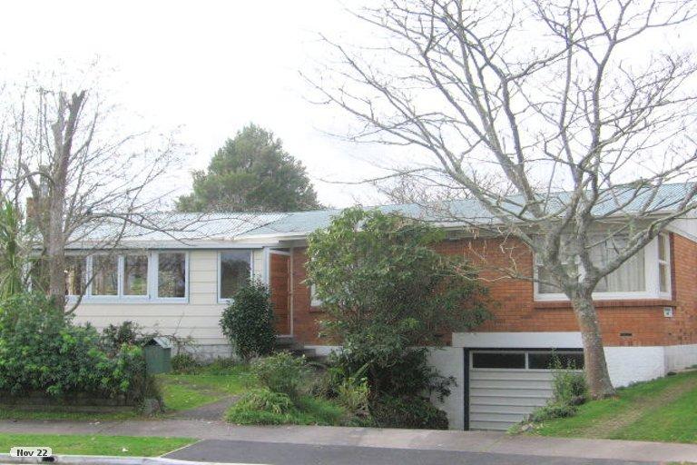 Property photo for 14 Golden Place, Fairfield, Hamilton, 3214