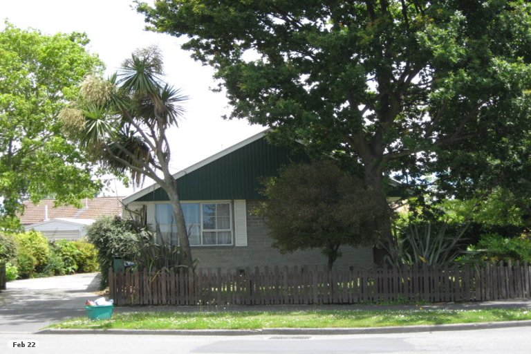 Property photo for 39 Saint Johns Street, Woolston, Christchurch, 8062