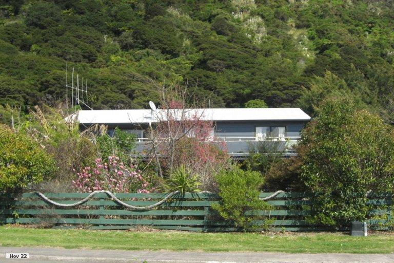 Property photo for 4 Western Close, Matata, 3194