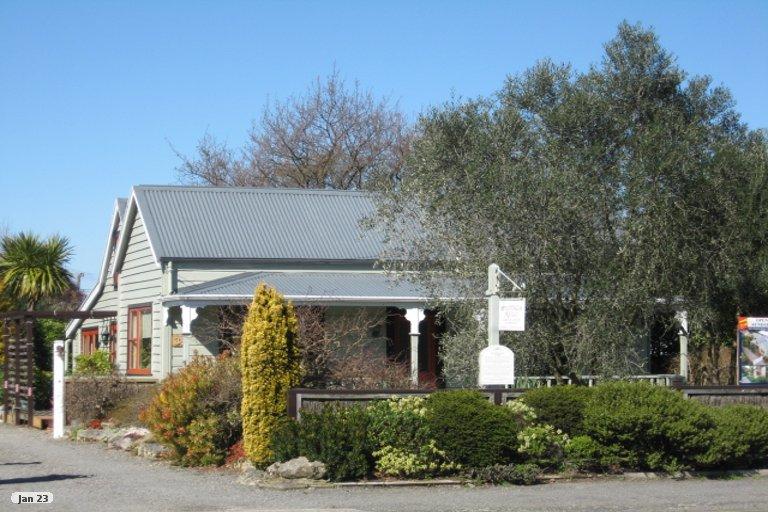 Property photo for 39 Main Street, Greytown, 5712