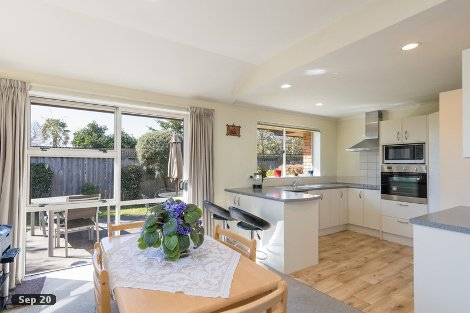 Photo of property in 7A Astelia Place Richmond Tasman District