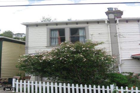 Photo of property in 10 Devon Street Aro Valley Wellington City
