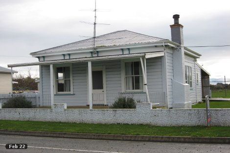 Photo of property in 43 Abel Tasman Drive Takaka Tasman District