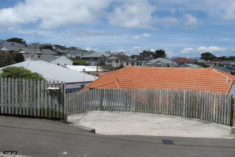 Property photo for 65 Hataitai Road, Hataitai, Wellington, 6021