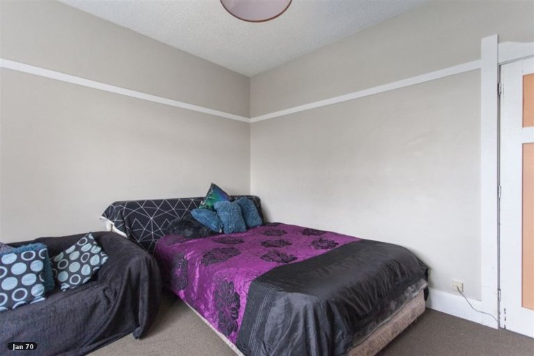 Property photo for 2/31 Hopkins Street, Woolston, Christchurch, 8023
