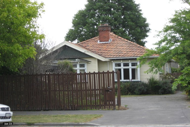 Property photo for 91 Tilford Street, Woolston, Christchurch, 8062
