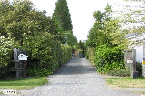 Photo of property in 17 South Belt Rangiora Waimakariri District