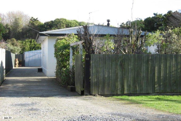 Property photo for 60 Ariki Avenue, Otatara, Invercargill, 9879