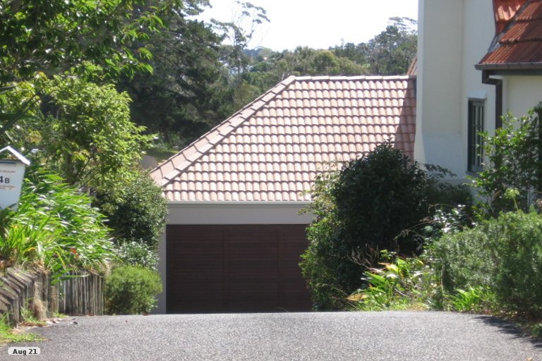 Property photo for 1/4 Aberdeen Road, Campbells Bay, Auckland, 0620