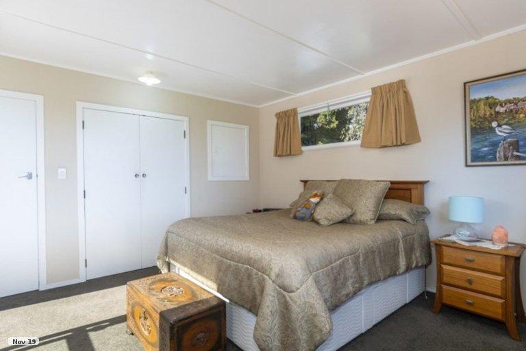 Property photo for 11 Carnie Street, Gate Pa, Tauranga, 3112