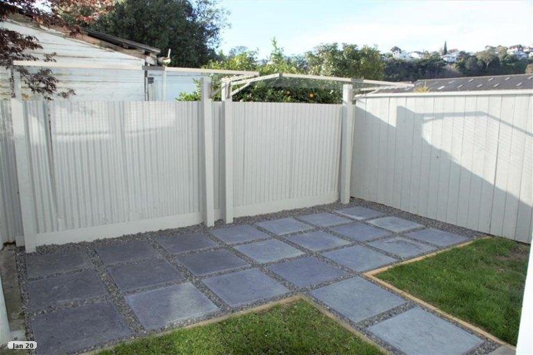 Photo of property in 99 Waghorne Street, Ahuriri, Napier, 4110