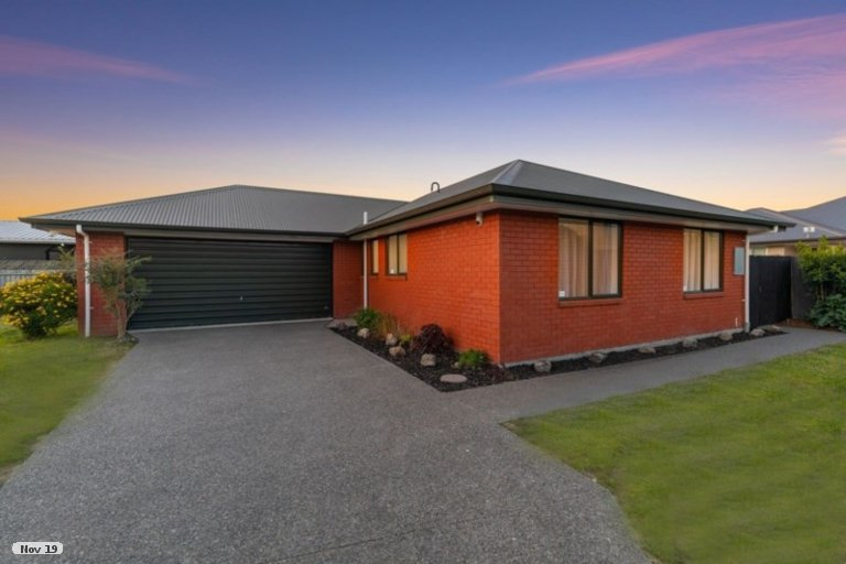 Property photo for 5 Reserve Close, Woolston, Christchurch, 8062
