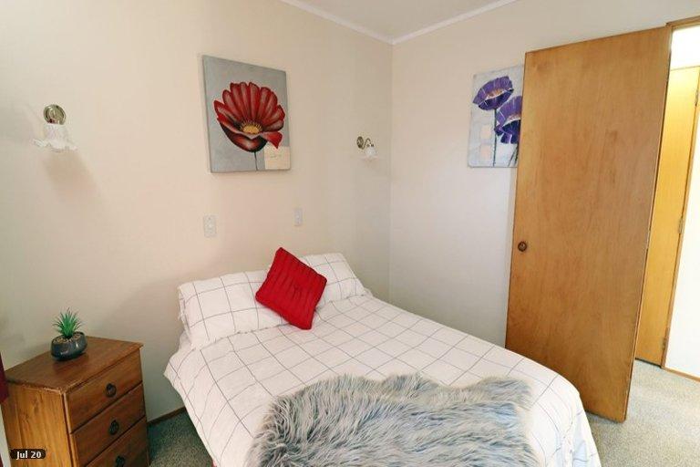 Photo of property in 5 Delamere Drive, Kawerau, 3127