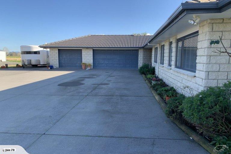 Property photo for 117 Awaiti Road North, Matata, 3193
