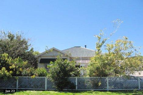Photo of property in 4 Kara Street Outer Kaiti Gisborne District