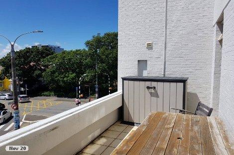 Photo of property in 8/3 Aro Street Aro Valley Wellington City