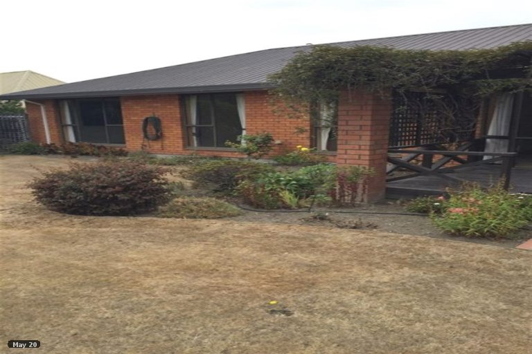 Property photo for 66 Lancewood Drive, Halswell, Christchurch, 8025
