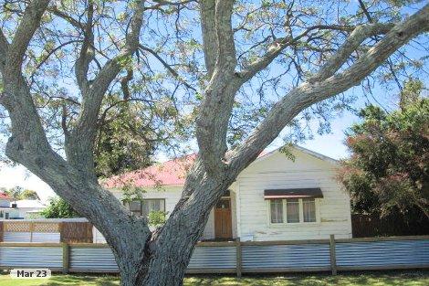 Photo of property in 2 Kara Street Outer Kaiti Gisborne District