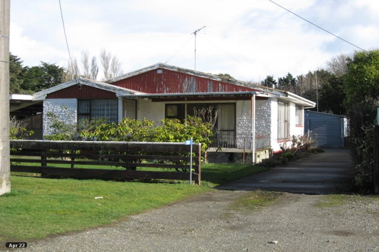 Property photo for 62 Ariki Avenue, Otatara, Invercargill, 9879