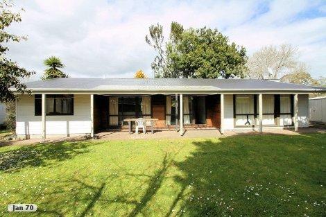 Photo of property in 8 Delamere Drive Kawerau Kawerau District