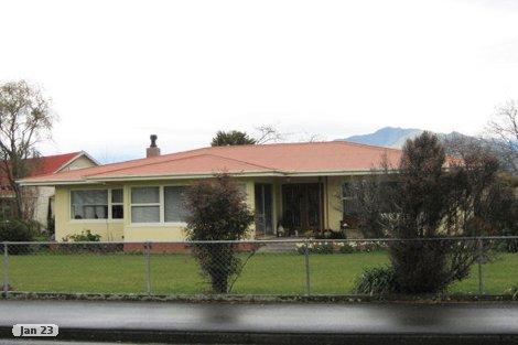 Photo of property in 7 Waitapu Road Takaka Tasman District