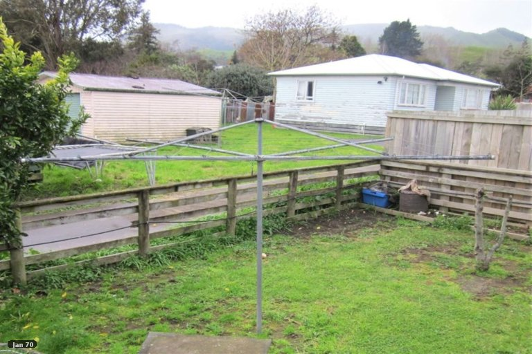 Property photo for 9 Ainslie Road, Paeroa, 3600