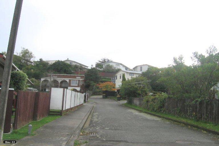 Photo of property in 59 Desert Gold Street, Ascot Park, Porirua, 5024