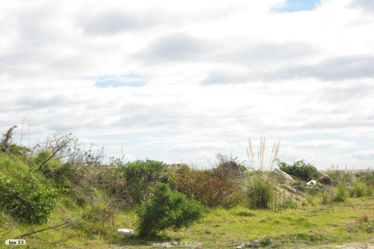 Property photo for 18A Clem Elliott Drive, Matata, 3194