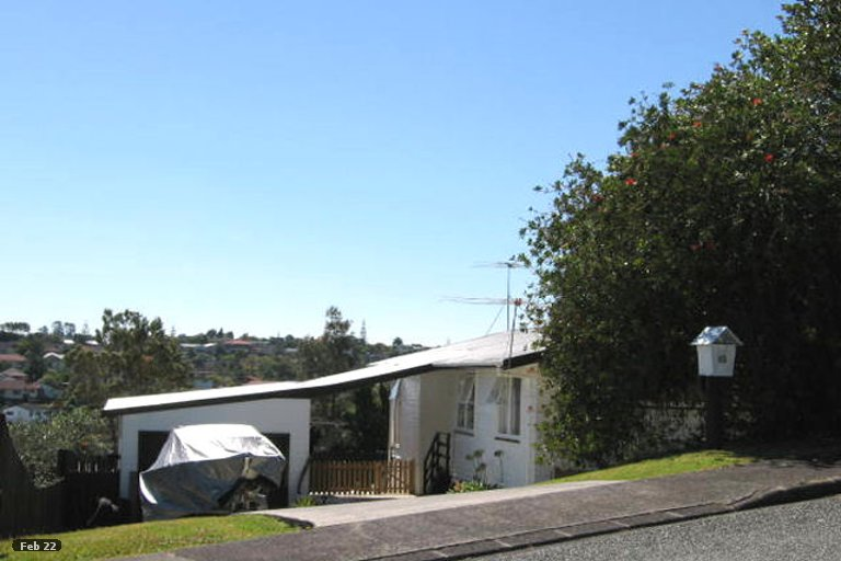 Property photo for 13 Acacia Road, Torbay, Auckland, 0632