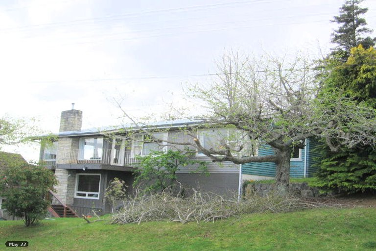Property photo for 72 Ngamotu Road, Hilltop, Taupo, 3330