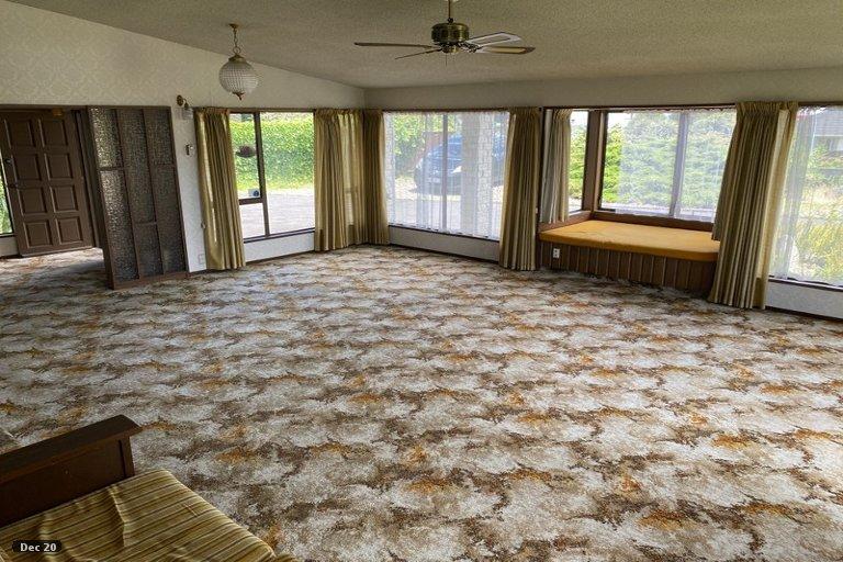 Property photo for 171 Rimu Street, Forest Lake, Hamilton, 3200