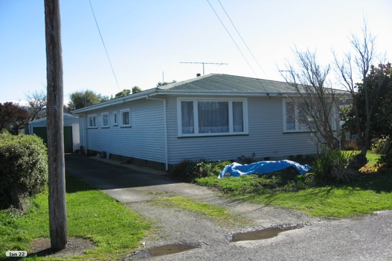 Property photo for 52 Reading Street, Greytown, 5712