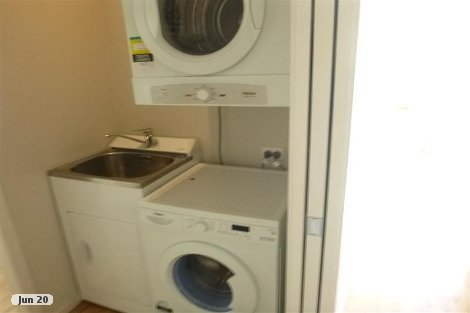 Photo of property in 4 Doncaster Terrace Ascot Park Porirua City