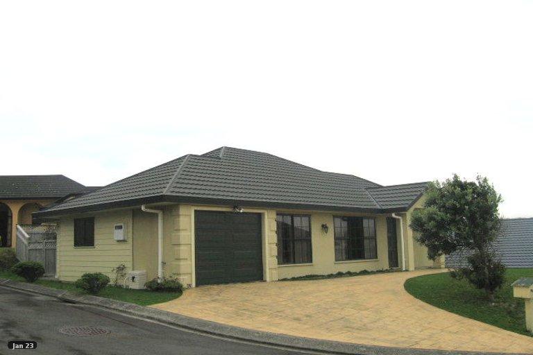 Property photo for 23 Peppertree Lane, Woodridge, Wellington, 6037
