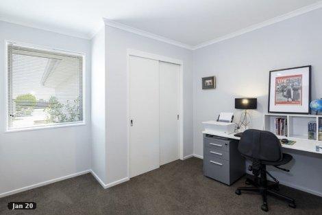 Photo of property in 14 Stedyl Crescent Richmond Tasman District