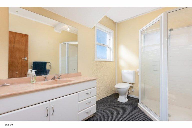 Photo of property in 97 Mansels Road, Greerton, Tauranga, 3112