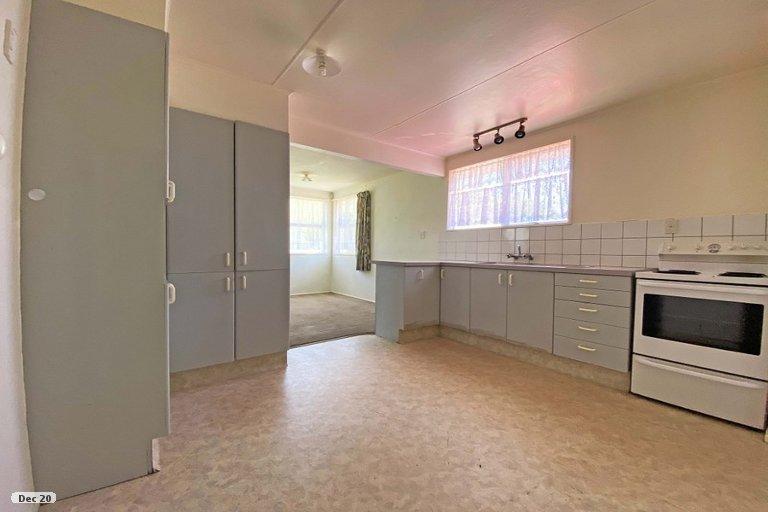 Photo of property in 46 Peter Lippa Drive, Kawerau, 3127