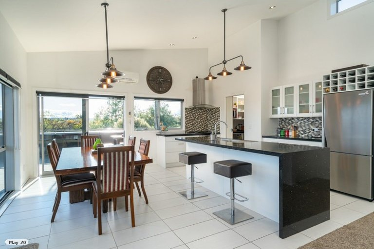 Property photo for 35 Magnolia Rise, Waipahihi, Taupo, 3330