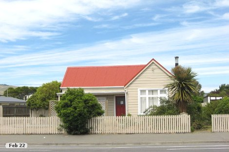 Photo of property in 404 Ferry Road Woolston Christchurch City