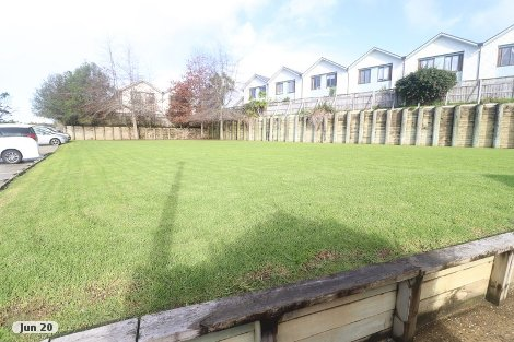 Photo of property in 11/3 The Avenue Albany Auckland - North Shore