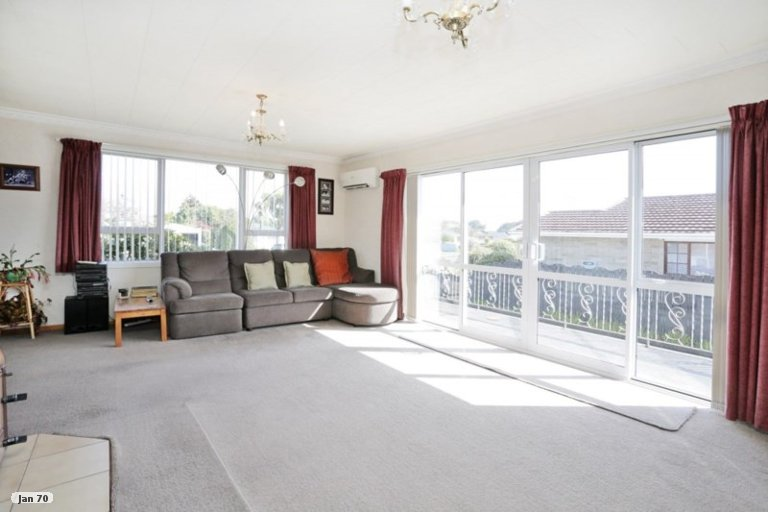 Property photo for 144 Inglewood Road, Newfield, Invercargill, 9812