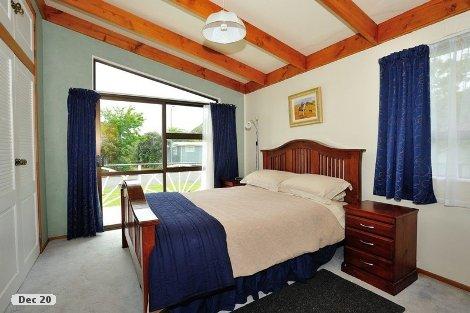 Photo of property in 5 Bill Nolan Place Mahia Wairoa District