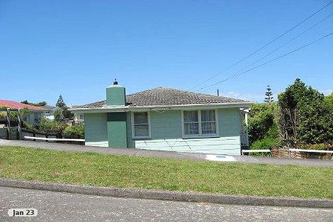 Photo of property in 4 Arene Grove Titahi Bay Porirua City