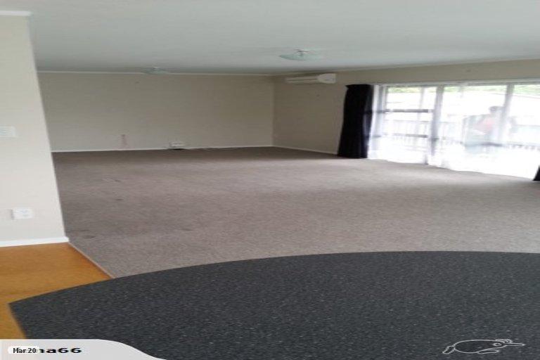 Property photo for 3 Kowhai Street, Hamilton Lake, Hamilton, 3204