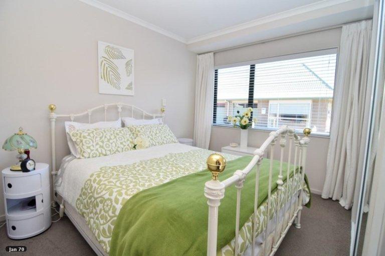 Property photo for Villa Estate, 14/55 Armstrong Avenue, Carterton, 5713