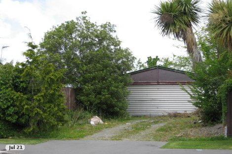 Photo of property in 1 Foster Place Rangiora Waimakariri District
