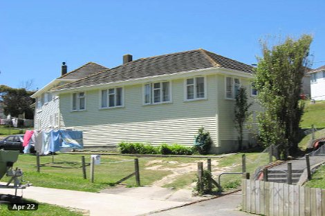 Photo of property in 18 Arene Grove Titahi Bay Porirua City