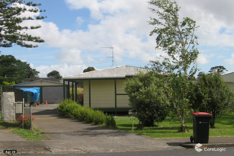 Property photo for 339 Panama Road, Mount Wellington, Auckland, 1062